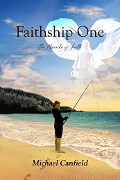 FaithShip One Communications