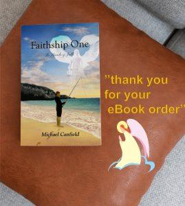 Faithship One eBook